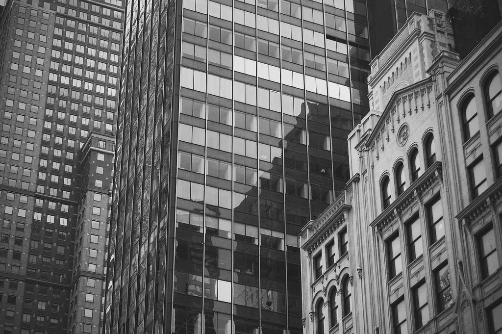 york states financial watchdog - 1024×681